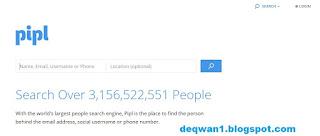 situs mesin pencari pipl