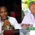 Northern elders Forum chairman: Why North won't allow Nnamdi Kanu go on – Unongo,