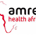 JOBS AT AMREF HEALTH AFRICA - TANZANIA