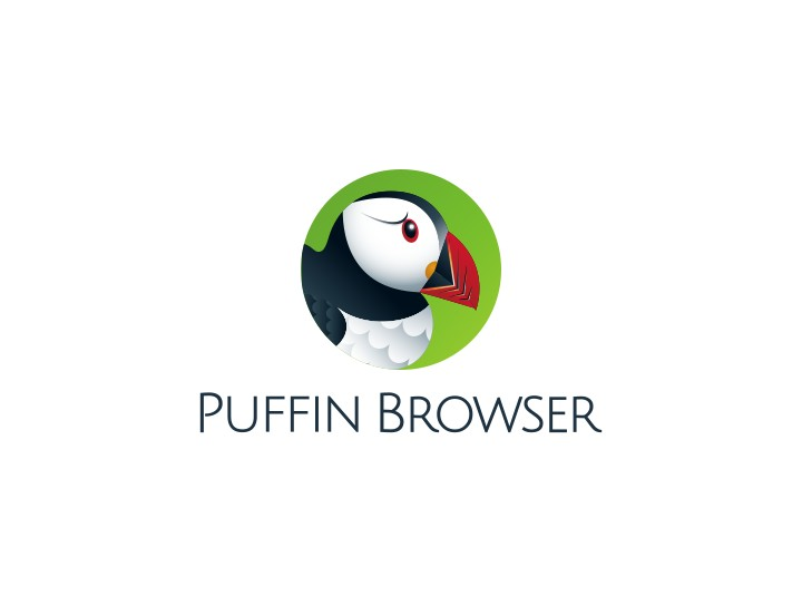 Puffin Web Browser Pro Apk 2019 - Download The Fatest and