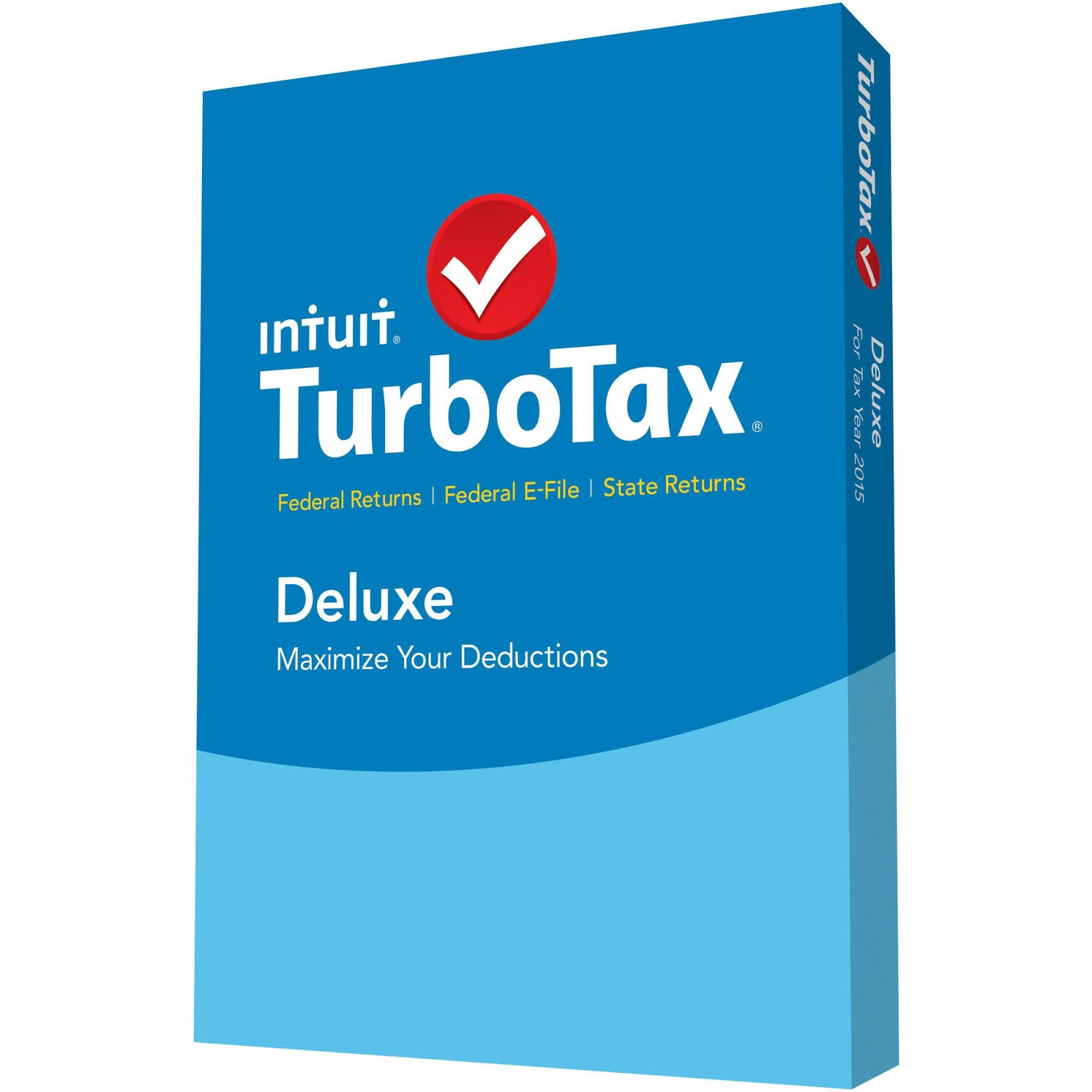 TurboTax 2018 cracked ALL EDITION (WIN-MAC),TurboTax 2018 Canada