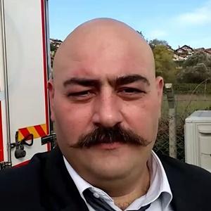 Cem Cücenoğlu