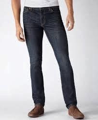 Como Usar Pantalones Ajustados Consejos Para Hombre Boutique Belleza