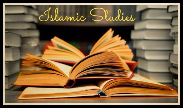 Image result for islamic studies