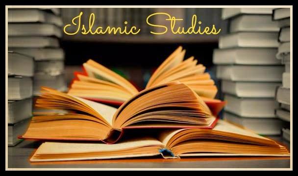 Image result for islamic studies