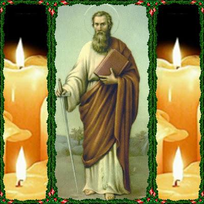 Resultado de imagen para Apóstol Pablo hombre de oración
