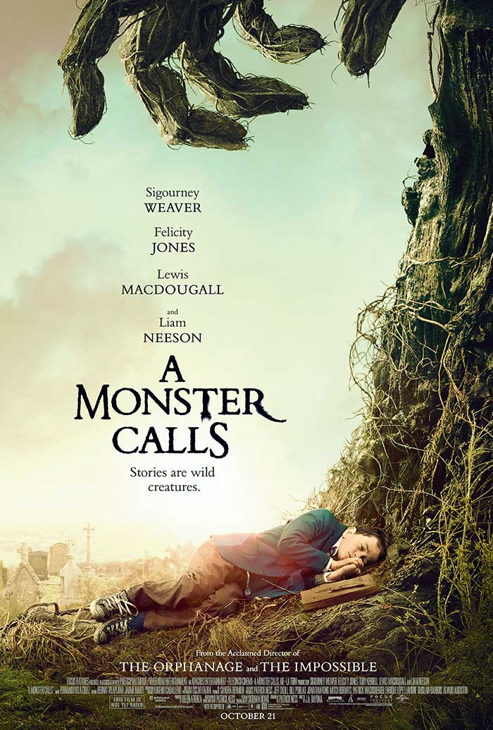 poster-monster-calls-bayona