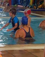 Natación-Palau-Benidorm-Julio-Ayuntamiento-Discapacitados