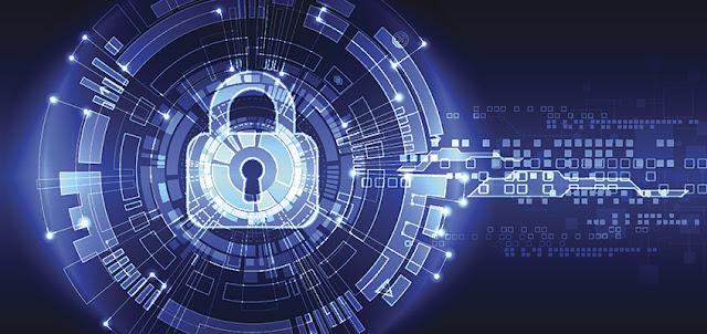 Chile se posiciona con el primer lugar en ciberseguridad-TuParadaDigital