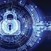 Chile se posiciona con el primer lugar en ciberseguridad