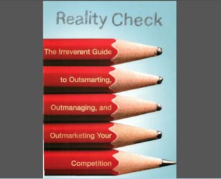 [Guy Kawasaki] Reality Check - The Irreverent Guide to Outsmarting, Outmanaging, and Outmarketing Your Competition