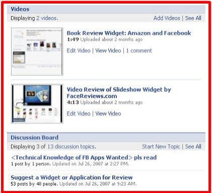 how to upload video on facebook.com