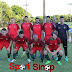 Portugal abrirá sexta rodada neste sábado, contra a Alemanha, em busca de voltar a Liderança da 4ª Copa OURO AABB