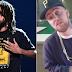 J. Cole lamenta morte do Mac Miller e oferece ajuda a todos rappers enfrentando problemas com drogas e depressão