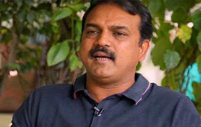 Director-Koratala-Siva-Comments-on-Present-Politics-Andhra-Talkies