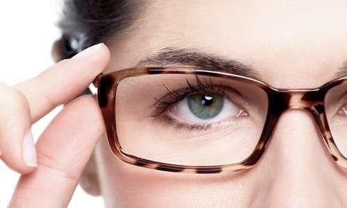 Penyebab, Gejala dan Cara Mengobati Mata Silinder