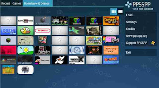 ppsspp-gold-psp-emulator-1-3-0-1-cracked-apk