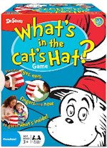 http://theplayfulotter.blogspot.com/2015/01/whats-in-cats-hat.html