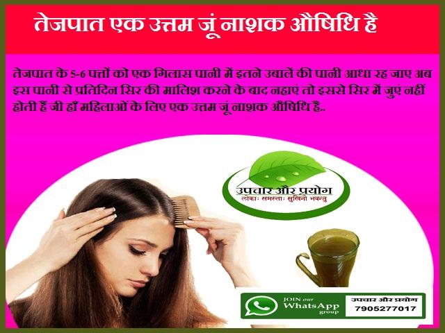 तेजपात के औषधीय गुण-Medicinal Properties of Bay Leaf