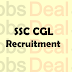 SSC CGL Recruitment 2017 Notification for Tier I, II, III, IV is Out!