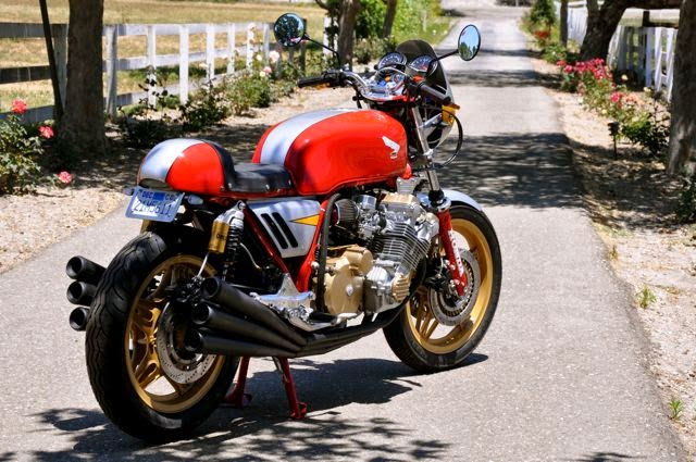 GUY MARTIN-buon lavoro Maglione RACING SWEATER MOTO Felpa S-XXL