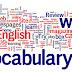 Daftar Irregular Verbs (Kata Kerja Tak Beraturan) Bahasa Inggris Beserta Artinya