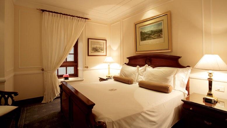 new delhi india hotel