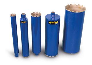 core-drilling-sinhala
