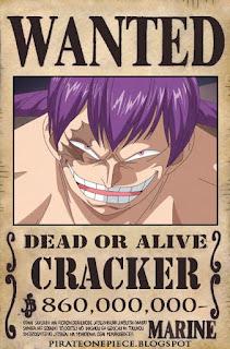 http://pirateonepiece.blogspot.com/2017/08/bigmum-pirate-charlotte-cracker.html