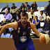 Παίκτης της Καρδίτσας ο Τζόρτζεβιτς!