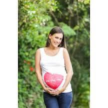 Franelas-mama-embarazada-minimi