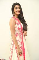Aishwarya Lekshmi looks stunning in sleeveless deep neck gown with transparent Ethnic jacket ~  Exclusive Celebrities Galleries 121.JPG