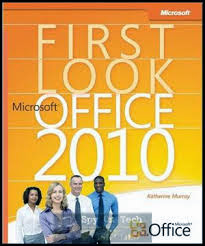 First-Look-Office-2010
