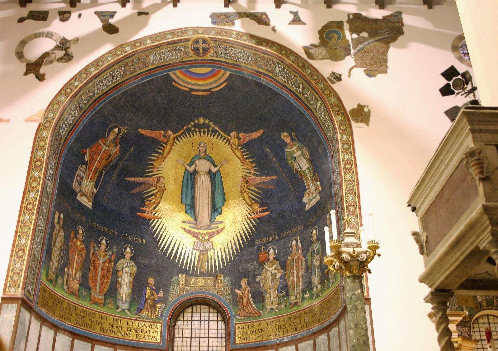 viaggi con ricordi: cosa vedere a... salerno! (il duomo, le ... - Soggiorno Di Giotto A Napoli 2