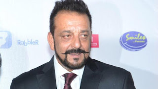 sanjay dutt to play father of Aditirao hydari