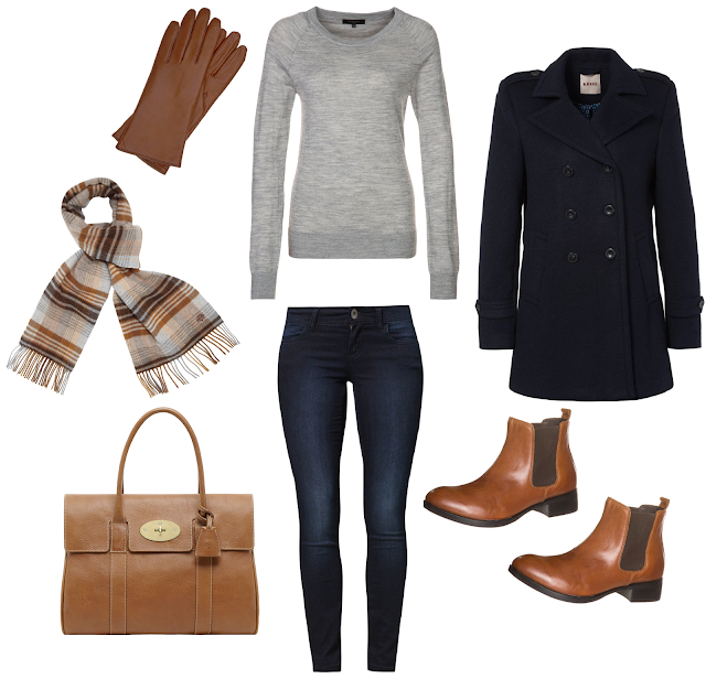 Mulberry Laukku Hinta : Nanne outfits with chelsea boots