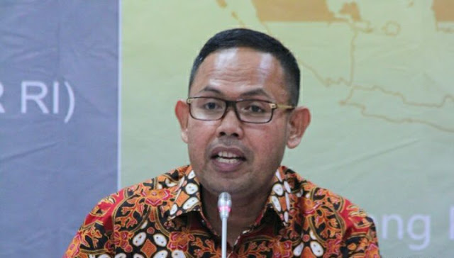 Komisi IV dorong anak muda Indonesia menjadi nelayan profesional