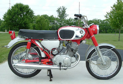 http://www.reliable-store.com/products/1972-honda-cb125-cb160-service-repair-manual-download