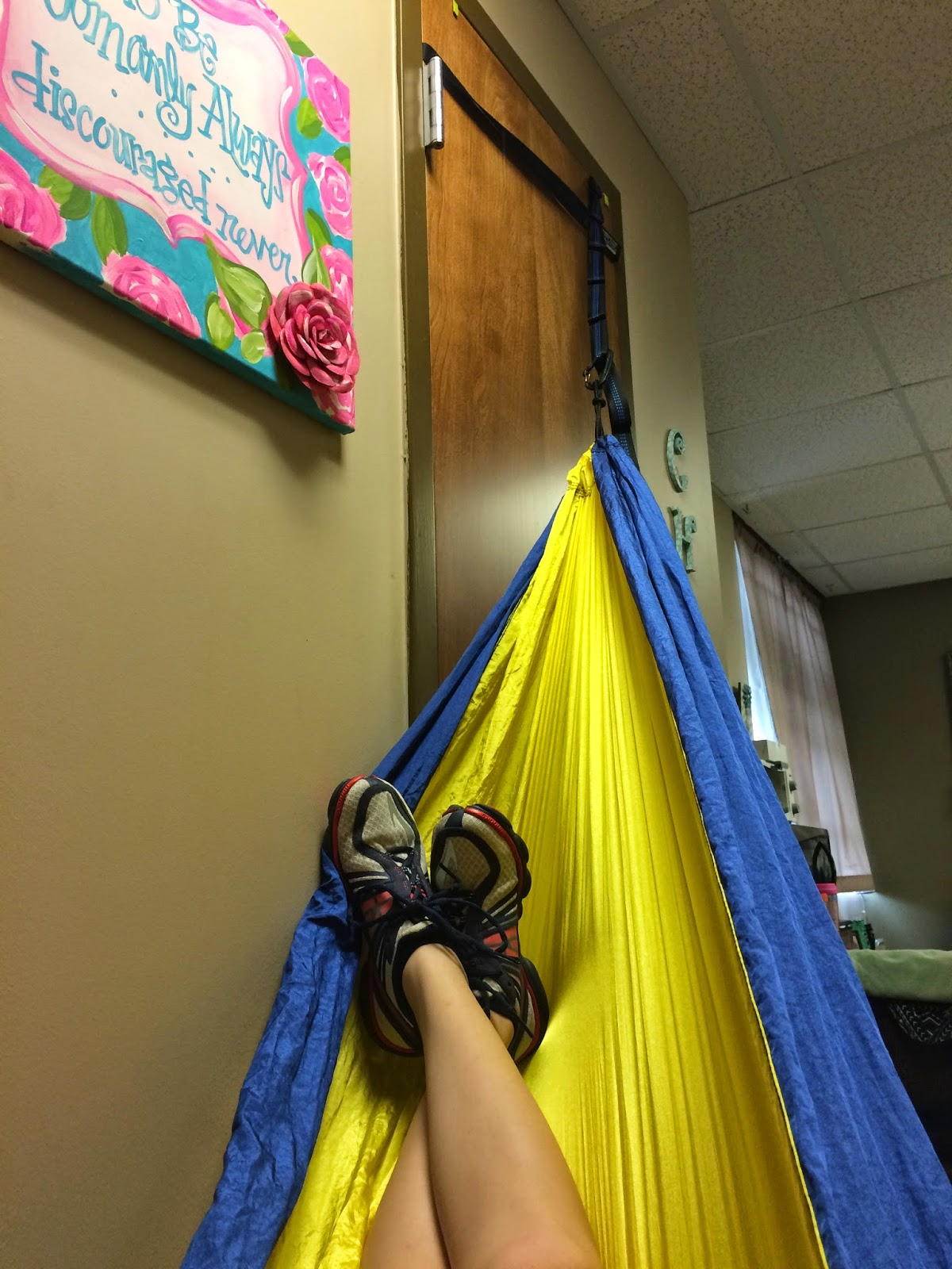 My Life As Hayden: Bringing Outdoors In… How To Eno In ...