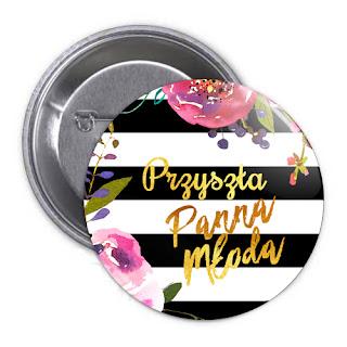 https://www.pinkdrink.pl/sklep,106,12812,przypinka_przyszla_panna_mloda_flowers_stripes.htm