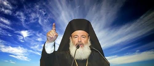 9  Χρόνια χωρίς τον Αρχιεπίσκοπο της καρδιάς μας: Ο Χριστόδουλος των Ελλήνων video