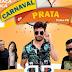 CARNAVAL 2019: Prefeitura de Prata divulga as atrações