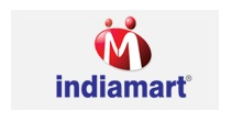 IndiaMART Off Campus Trainee Recruitment
