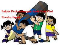 Tujuan pendidikan secara umum dan khusus