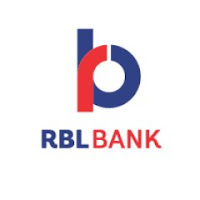 Ratnakar Bank Limited (RBL) jobs 2019