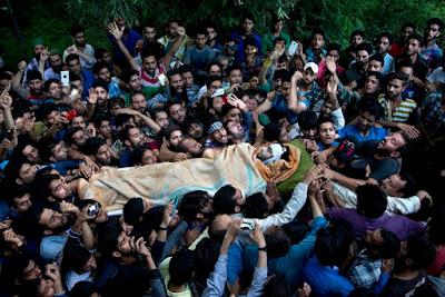 s400/burhan-funeral
