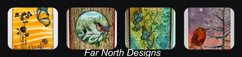 Far North Designs