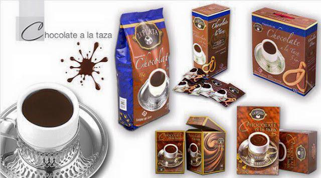 Chocolates-La-Plata-1