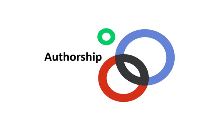 Google Hapus Foto Profil Penulis Dari Pencarian