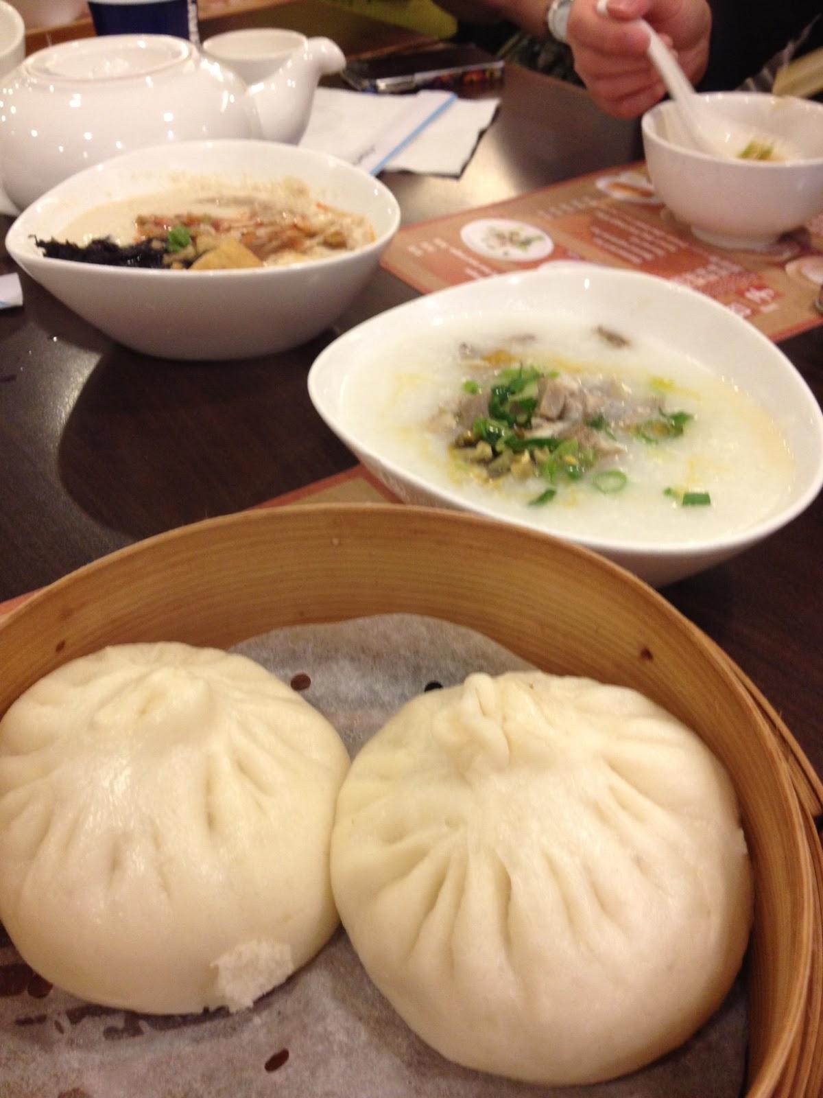 Chinese Food Silver Creek Ny